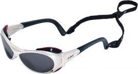 Sznurek do okularów Julbo Explorer