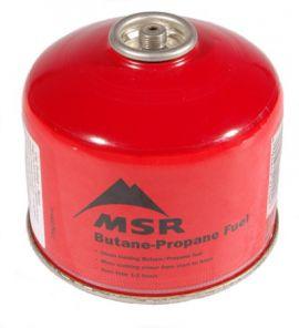 Kartusz gazowy MSR 220 g