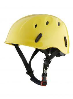 Kask Rock Helmets Combi Work