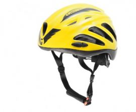 Kask wspinaczkowy Grivel Air Tech Yellow