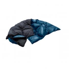 niebiesko-czarny (Ensign Blue)