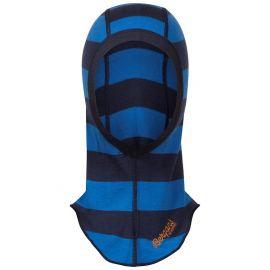 Niebieski(Navy / Athens Blue Striped)