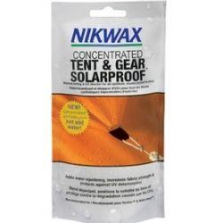 Koncentrat Tent&Gear SolarProof - koncentrat