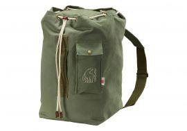 Plecak turystyczny/miejski Nordisk Kongsberg 40 Duffel - Four Leaf Clover