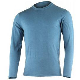 Niebieski (5454)