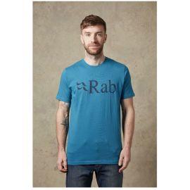 Niebieski (Azure)