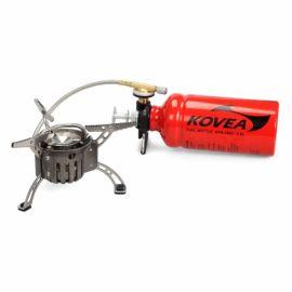 Kuchenka Kovea Booster+1