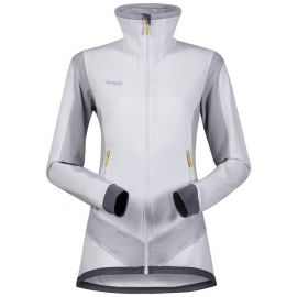 Biały (White/Aluminium)