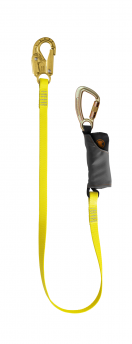 Lonża Skylotec Skysafe Pro Tie Back