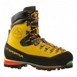 Buty wysokogórskie La Sportiva Nepal Extreme