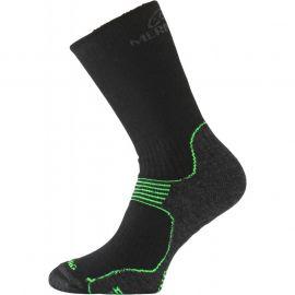 Czarno-zielony - 906