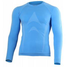 Niebieski (5001)