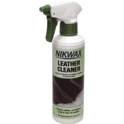 Środek czyszczący NIKWAX Leather Cleaner