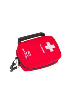 Apteczka Ortovox First Aid Light