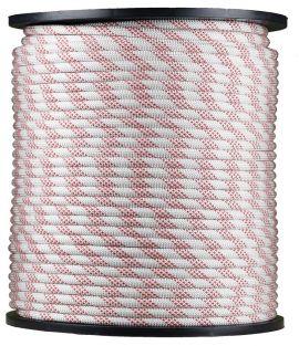 Edelweiss Lina statyczna BUD 10.5 mm ( NA METRY )