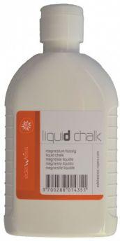 Magnezja w płynie Edelweiss Liquid Chalk 250 ml