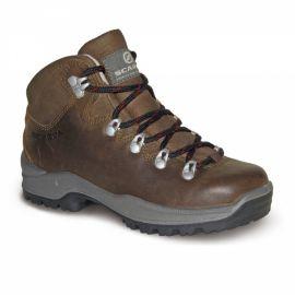 Buty trekkingowe dziecięce Scarpa Terra