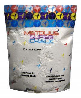 Magnezja Metolius Super Chalk