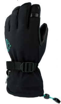Rękawice Eska Matrix