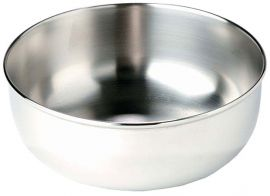Miska MSR Alpine™ Nesting Bowl