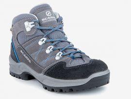 Buty trekkingowe dziecięce Scarpa Mistral GTX