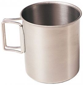 Kubek MSR Titan Cup