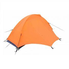 Pomarańczowo-szary (Orange / Grey)