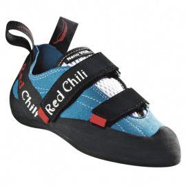 Buty wspinaczkowe Red Chili Durango Nano