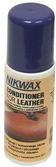 Środek pielęgnacyjny NIKWAX Conditioner for Leather