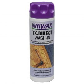Impregnat NIKWAX TX. Direct Wash-In