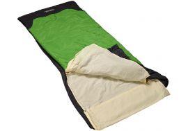 Wkładka do śpiwora Nordisk Cotton Liner Blanket