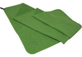 Ręcznik Nordisk Suede