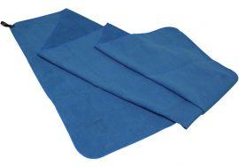 Ręcznik Nordisk Terry