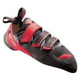 Buty wspinaczkowe Red Chili Octan
