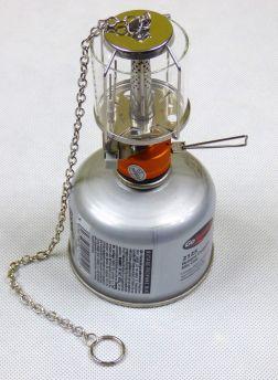 Lampka GoSystem Explorer Lite
