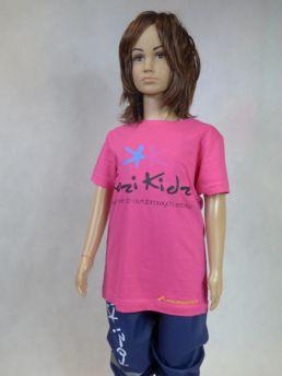 Koszulka dziecięca Kozi Kidz