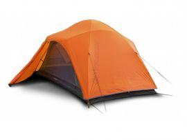 Namiot ekspedycyjny Trimm Apolos - DSL