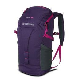 Fioletowo-różowy (Purple/Pinky)