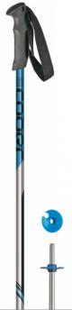Kijki narciarskie COBER Rental Plus