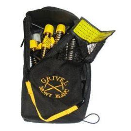 Pokrowiec na śruby Grivel Gear Safe