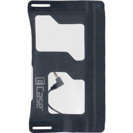 Pokrowiec E-CASE iSERIES iPod/iPhone 5