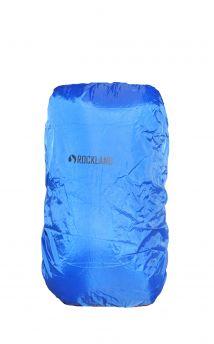 pokrowiec przeciwdeszczowy na plecak Rockland