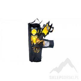 Pokrowiec Grivel Crampon Safe