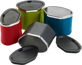 Kubek MSR Mug Stainless Steel