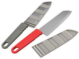 Nóż MSR Alpine Kitchen Knife