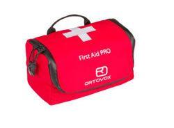 Apteczka Ortovox First Aid Pro