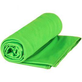 Zielony ( Lime)