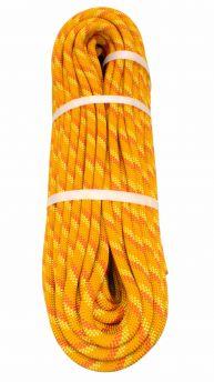 Lina Cousin Trestec Quartz II 10.2 żółto-pomarańczowy