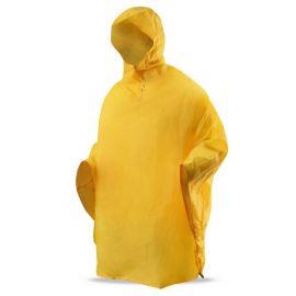Żółty (yellow)