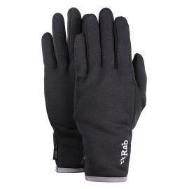 Rękawiczki Rab Power Stretch Pro Contact